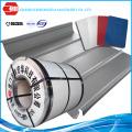 Anchura 914/1000/1219 / 1220mm Placa de acero