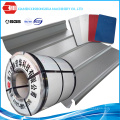 Prime Quality Good Pricing PPGL Steel Roofing Sheet Coil