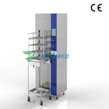 Ysmj-Qx Désinfectant à laveuse automatique rapide