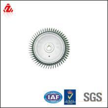 Bc-1523 OEM de aluminio a presión fundición fabricante