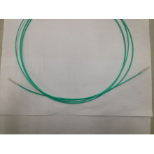 Usage, brosse de nettoyage pour Gastroscope unique / coloscope canal