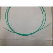 Щетка для Gastroscope одноместное / колоноскоп канал