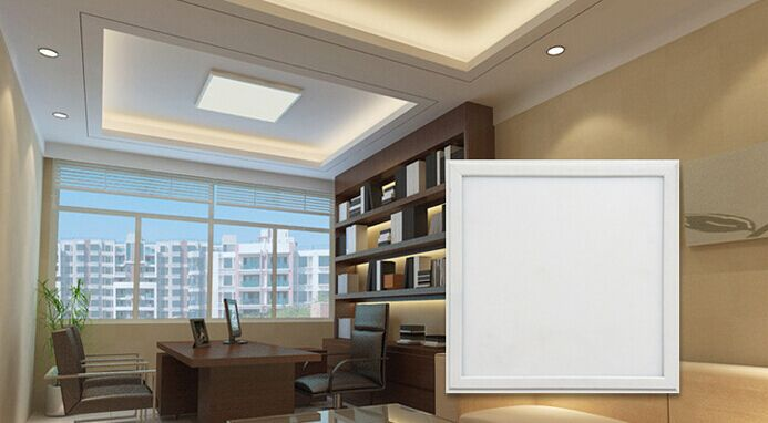 300X300mm 10-12w 20-22w LED Panel Lights