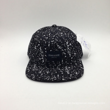 Custom Wholesale Fashion Fashion Cap (ACEW174)