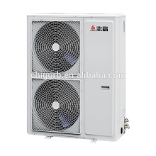 High COP Air to Water Split dc Inverter Heat Pump for Commercial Used OEM and ODM Available