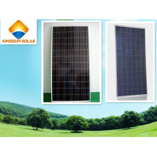 High Efficiency Poly Solar Panels (KSP285W 6*12)