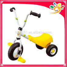 Großhandelsproduktbaby-Dreiradkindfahrrad für Verkauf