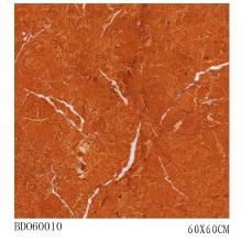 60X60cm Carpet Tile with Top Quality (BDJ60010)