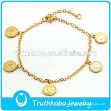 pilgrim crescent friendship bracelet new look religious cuff bracelet in hot sale