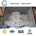 chemischer Wasserfarbenentferner Pakistan Polyaluminiumchlorid