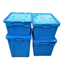 KEYLIGHT Hot Sell crates, Plastic Crates Storage, Milk Logistic Plastic Crates/