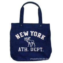 Wholesale Abercrombie  Fitch Handbag