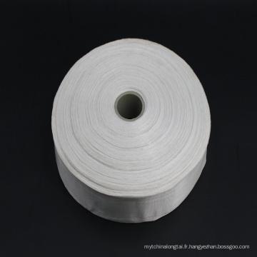 ruban d'emballage en fibre de verre