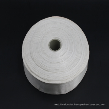 fiber glass wrap tape