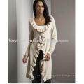 cashmere popular dress