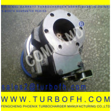 WHOLESALE 4038894 TURBOCHARGER HX40W FOR VOLVO D7