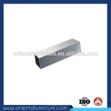 Meilleur tube en aluminium de gros 6061