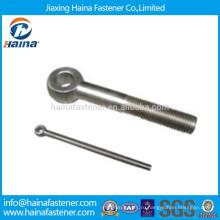Сделано в Китае Болт с поворотным механизмом из нержавеющей стали
