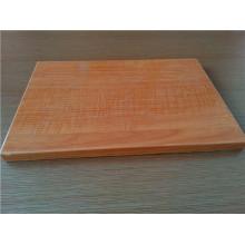 30 мм деревянная текстура Сотовые панели для дверей