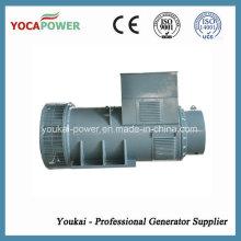 Однофазный или трехфазный генератор высокого напряжения мощностью 1000 кВт