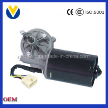 China Bus Auto Parts Windshield Wiper Motor
