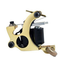 2015 tattoo machine gun 8 Wraps for sale