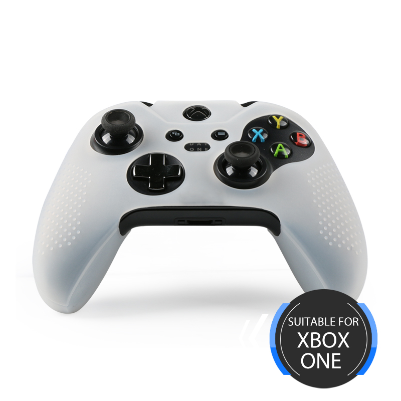Xbox one s controller case