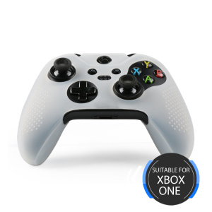 Xbox One S Controller Silikon Tasche