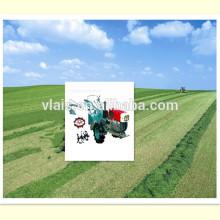 Wholesale price good quality tractor price list