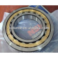 2014 Zylinderrollenlager NU2230M