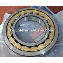 Roulements à rouleaux cylindriques 2014 NU2230M