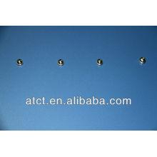 Neodym-Magneten für Ladegerät