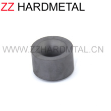 Desenho de arame de metal duro morre