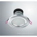 """LED Downlight 2.5"""" (FLT02-D28C) (Sandy)"""