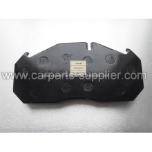 IVECO Truck Bus brake pad