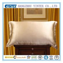 100% Silk Pillow Case for Home Luxury Silk