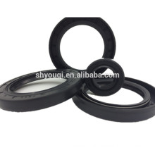 High pressure oil seals 35x52x5/NBR/bakhdsn type Hydraulic accurate Dust Oil proof sealing ring