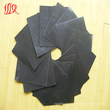 Recycled HDPE Geomembrane Price for Chemical Regulation Ponds