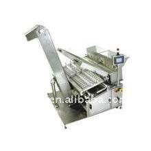 PSX-20 Siebmaschine