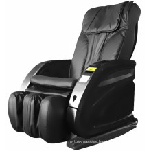 Lazy Boy Recliner Paper Currency Operated Massage Chair for Public