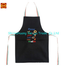 highly soft kitchen aprons,aprons set ,doctor apron hot selling