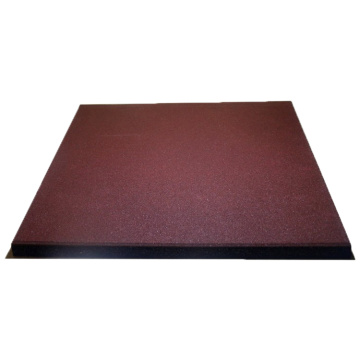 Warna Plus Rubber Tile Semua Warna