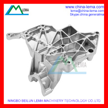 Hot Sale Die Casting Auto Enclosure
