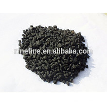 Low price calcined petroleum coke