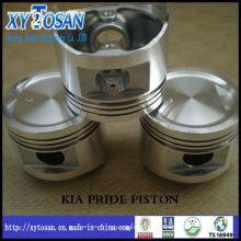 Piston de cylindre pour KIA Pride