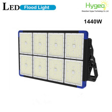 1440w Stadium football field led lighting