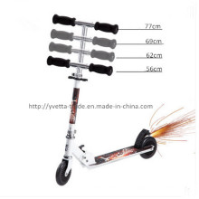 Novo Scooter Kick com boa venda (YVS-005-1)