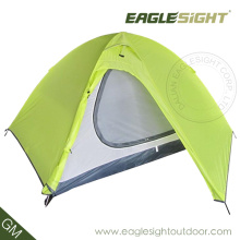 Sun Protection Single Man Single People Tent for Summer
