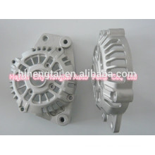 self starter cover, alternator cover, generator cover,