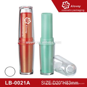 2016 neuer 3.5g leerer Lippenstiftbehälter, Lippenbalsambehälter Großverkauf